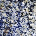 Why choose a granite worktop?