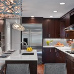 Kitchen Design in your home