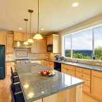 Granite vs. Quartz –  what they have in common and what differentiates them?