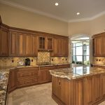 Surrey kitchen worktops