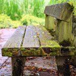 Granite benchtops – the more the better