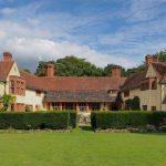 Granite worktops in Surrey – suppliers and showrooms