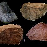 Granite workshop – see how it works